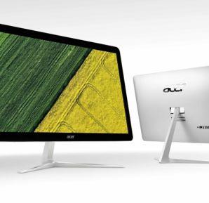 acer - Acer Aspire U27 02 298x289 - Review – Acer Aspire U27-880