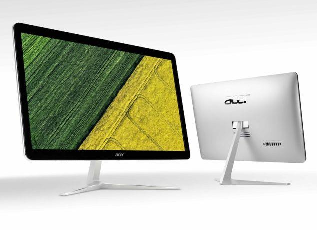 acer - Acer Aspire U27 02 634x460 - Review – Acer Aspire U27-880
