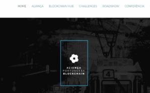 Aliança Portuguesa de Blockchain aliança - Alian  a Portuguesa de Blockchain 298x186 - Aliança Portuguesa de Blockchain assina protocolos com congéneres internacionais