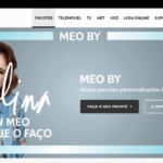 Altice Portugal MEO By