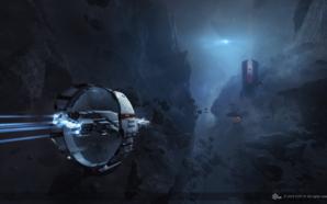 CCP Games EVE Online