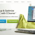 CCleaner New
