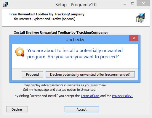 Segurança defenda-se dos ataques ao browser - Caixa 1 Seguran a - Defenda-se dos ataques ao browser