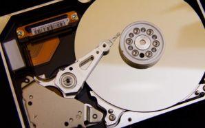 Recupere partições e ficheiros perdidos sem gastar um cêntimo