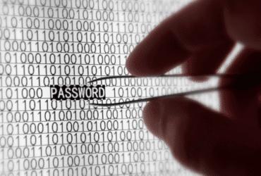ESET Password
