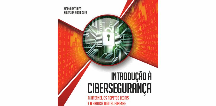 FCA Introdução à Cibersegurança