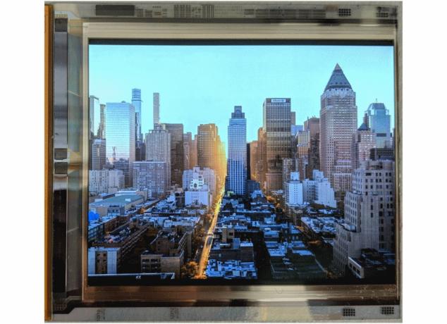 Google LG Display google - Google LG Display 634x460 - Google e LG revelam novo ecrã para headsets de realidade virtual