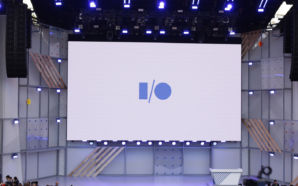 GoogleIO inteligência artificial invade google i/o 2018 - GoogleIO 298x186 - Inteligência artificial invade Google I/O 2018