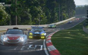 Gran Turismo gran turismo - Gran Turismo 298x186 - Ao fim de 20 anos a Série Gran Turismo ultrapassou as 80,4 milhões de unidades vendidas