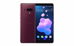 HTC U12 Plus New