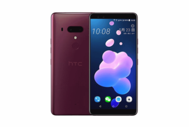 HTC U12 Plus New
