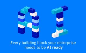IBM Enterprise AI