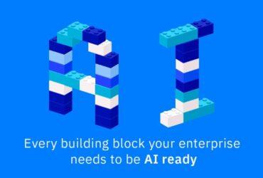IBM Enterprise AI