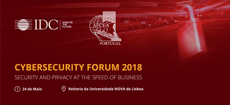 IDC New reitoria - IDC New - Reitoria da Universidade NOVA de Lisboa recebe o CyberHack 2018