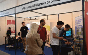 IPS Etech instituto - IPS Etech 298x186 - Instituto Politécnico de Setúbal presente na E-Tech 2018