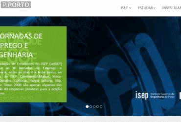 ISEP New