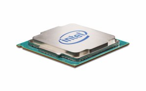 Intel CPU New lenovo - Intel CPU New 298x186 - Lenovo IdeaPad será dos primeiros a receber novo CPU Intel de 10nm
