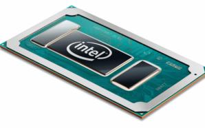 Intel tem um novo driver para os seus processadores