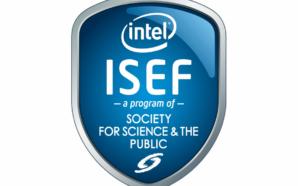 Jovens cientistas representam Portugal na Intel ISEF 2018