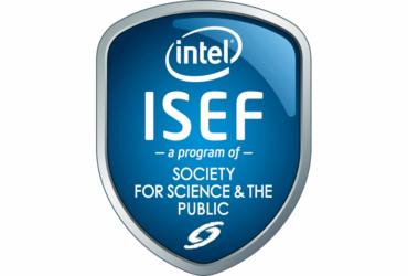 Intel ISEF New