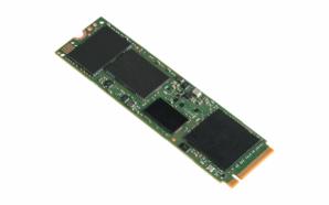 Intel SSD microsoft - Intel SSD 298x186 - Microsoft bloqueia instalação da actualização Windows 10 April 2018 Update em alguns SSD da Intel