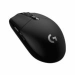 Logitech G305 New