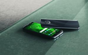 Moto G6 novos - Moto G6 298x186 - Novos smartphones Moto g6 e Moto e5 chegam ao mercado português a 1 de Junho