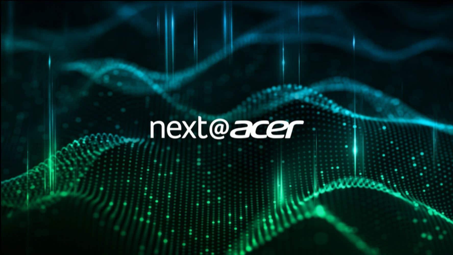 NextACER