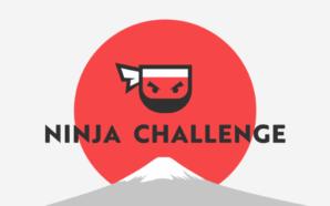 Ninja Challenge revelado - Ninja Challenge 298x186 - Revelado melhor hacker de JavaScript de Portugal
