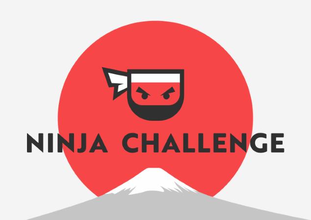 Ninja Challenge revelado - Ninja Challenge 634x450 - Revelado melhor hacker de JavaScript de Portugal