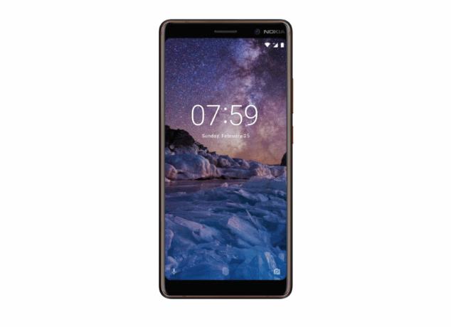 Nokia 7 Plus New nokia - Nokia 7 Plus New 634x460 - Nokia 7 Plus chega a Portugal