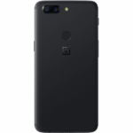 OnePlus Phone Back