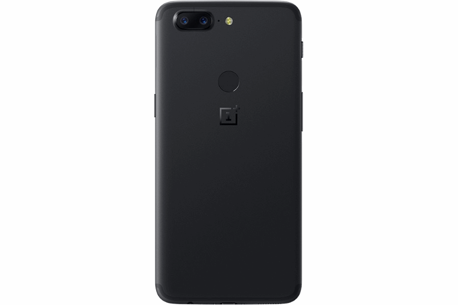 OnePlus Phone Back
