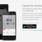 Opera Android dica - Opera Android 1 83x83 - Dica do Dia: Como desactivar a exibição de notificações no Opera para Android