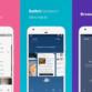 Opera Android dica - Opera Android 83x83 - Dica do Dia: Como activar o modo nocturno do Opera para Android