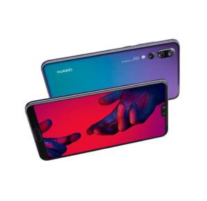 huawei p20 pro - P20 Pro1 2 298x289 - Huawei P20 Pro