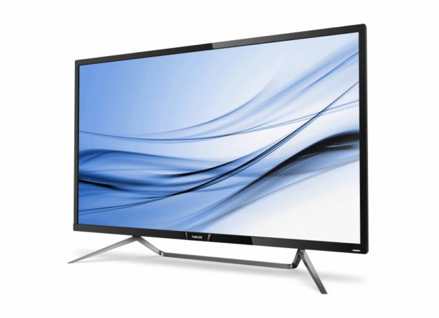 Philips 436M6VBPAB philips - Philips 436M6VBPAB 634x460 - Philips 436M6VBPAB recebe certificado da especificação DisplayHDR 1000 da VESA