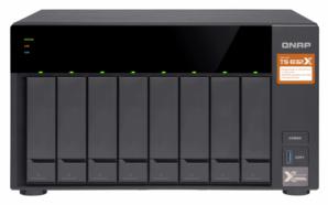 QNAP Systems TS-832X