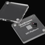 Qualcomm XR1 New