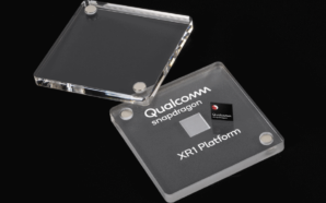 Qualcomm XR1 New