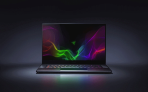 Razer Blade New
