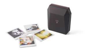Gadgets – Fujifilm Instax SHARE SP-3