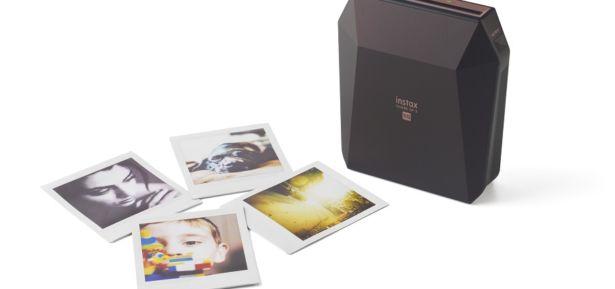 fujifilm - SP 3 B 12 RGB 615x289 - Gadgets – Fujifilm Instax SHARE SP-3