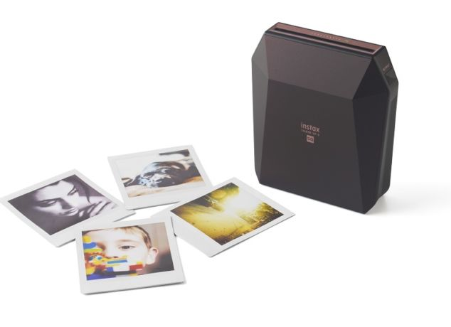 fujifilm - SP 3 B 12 RGB 634x460 - Gadgets – Fujifilm Instax SHARE SP-3