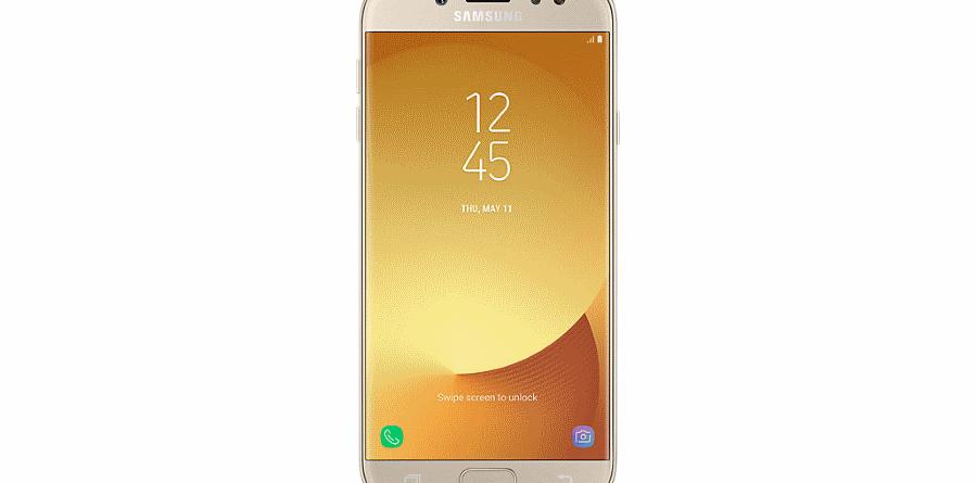 Samsung Galaxy J7 (2017) samsung - Samsung Galaxy J7 2017 900x445 - Samsung Galaxy J7 (2017) actualizado