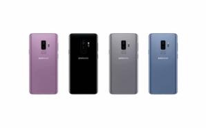 Vários smartphones Samsung Galaxy recebem patch de segurança de Maio