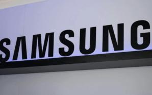 Samsung New