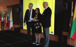 Investigadores portugueses vencem prémio europeu na competição Silver Economy Awards