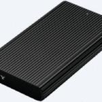 Sony SL-E New