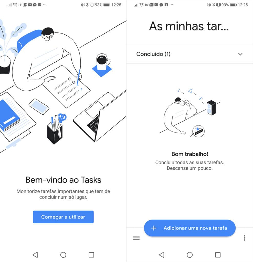 Tasks_1_2 organize a sua vida com a google tasks - Tasks 1 2 988x1024 - Organize a sua vida com a Google Tasks